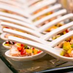 Corporate Caterer